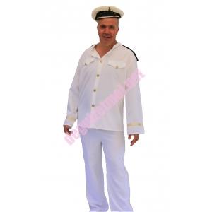 http://www.deguizetmoi.net/328-609-thickbox/location-commandant-de-bord-donnezac-montendre-jonzac-blaye.jpg