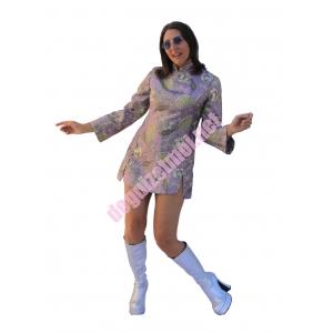 http://www.deguizetmoi.net/334-618-thickbox/location-tunique-disco-vintage-deguisement-deguizetmoi-donnezac-bordeaux-libourne.jpg