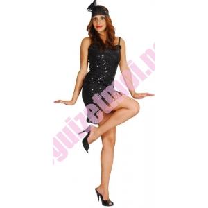 http://www.deguizetmoi.net/348-643-thickbox/charleston-noire-costume-et-deguisement-en-location-de-charleston-noire-donnezac-haute-gironde.jpg