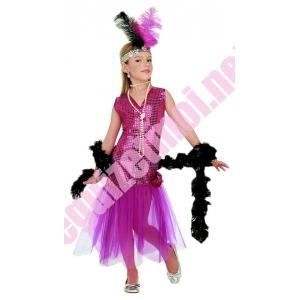 http://www.deguizetmoi.net/351-646-thickbox/costume-et-deguisement-en-location-de-charleston-disco-fushia-a-donnezac-haute-gironde.jpg