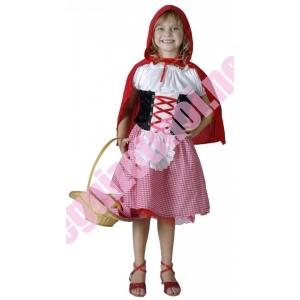 http://www.deguizetmoi.net/353-648-thickbox/costume-et-deguisement-en-location-du-petit-chaperon-rouge-a-donnezac-haute-gironde.jpg
