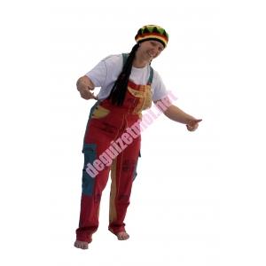http://www.deguizetmoi.net/355-651-thickbox/costume-et-deguisement-en-location-de-salopette-reggae-a-donnezac-haute-girondesalopette-reggae.jpg