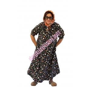 http://www.deguizetmoi.net/356-652-thickbox/costume-et-deguisement-en-location-de-vamp-des-pres-a-donnezac-haute-gironde.jpg