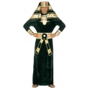 Egyptien-pharaon