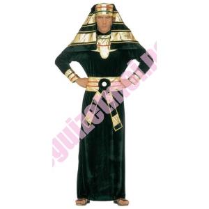 http://www.deguizetmoi.net/363-663-thickbox/costume-et-deguisement-en-location-d-egyptien-pharaon-a-donnezac-haute-gironde.jpg