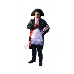 http://www.deguizetmoi.net/366-671-thickbox/costume-et-deguisement-en-location-de-napoleon-bonaparte-a-donnezac-haute-gironde.jpg