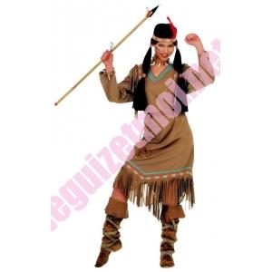 http://www.deguizetmoi.net/368-674-thickbox/costume-et-deguisement-en-location-de-indienne-pocahontas-a-donnezac-haute-gironde.jpg