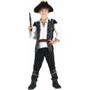 Pirate garcon