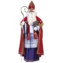 Saint Nicolas (costume luxe)