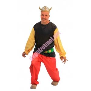 http://www.deguizetmoi.net/39-113-thickbox/costume-location-asterix-donnezac-haute-gironde.jpg