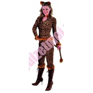 http://www.deguizetmoi.net/394-712-thickbox/deguisement-location-femme-panthere-donnezac-haute-gironde.jpg
