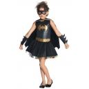 Batgirl fille