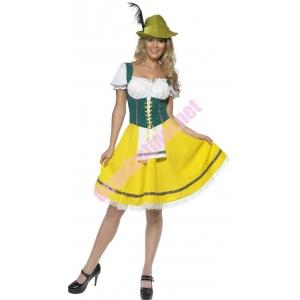 http://www.deguizetmoi.net/399-722-thickbox/costume-et-deguisement-en-location-bavaroise-a-donnezac-en-haute-gironde.jpg