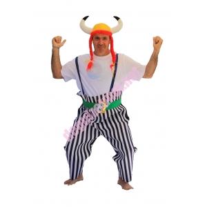http://www.deguizetmoi.net/40-115-thickbox/costume-location-obelix-donnezac-haute-gironde.jpg