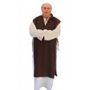 Moine cistercien