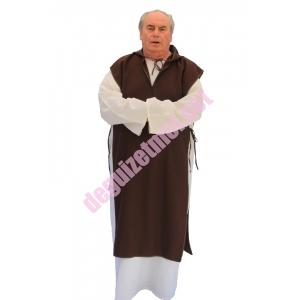 http://www.deguizetmoi.net/400-723-thickbox/costume-location-moine-cistercien-donnezac-gironde-blaye-.jpg