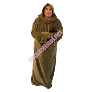 http://www.deguizetmoi.net/401-725-thickbox/location-deguisement-costume-moine-velours-donnezac-blaye-montendre-bordeaux-gironde.jpg