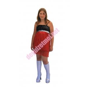 http://www.deguizetmoi.net/403-729-thickbox/location-deguisement-costume-robe-disco-rouge-et-noir-donnezac-chevanceaux-chepniers-cubnezais-blaye-cubzac-perigueux.jpg