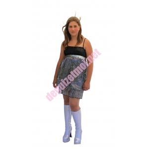 http://www.deguizetmoi.net/404-731-thickbox/location-deguisement-costume-robe-disco-argent-et-noir-donnezac-chevanceaux-chepniers-cubnezais-blaye-cubzac-perigueux.jpg