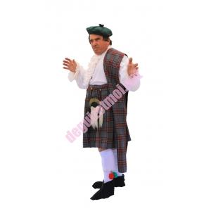 http://www.deguizetmoi.net/408-737-thickbox/ecossais-luxe.jpg