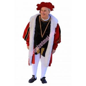 http://www.deguizetmoi.net/409-740-thickbox/location-deguisement-costume-de-roi-francois-1er-medieval-luxe-a-donnezac-en-haute-gironde.jpg