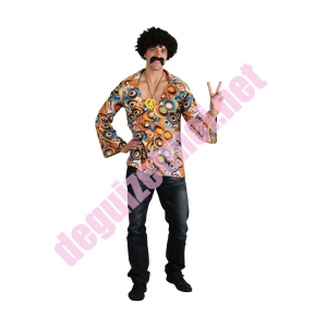 http://www.deguizetmoi.net/411-746-thickbox/location-deguisement-costume-chemise-hippie-homme-ronds-psychedelique-donnezac-haute-gironde-deguiz-et-moi-.jpg