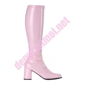 http://www.deguizetmoi.net/415-750-thickbox/location-deguisement-costume-bottes-disco-plateforme-rose-clair-donnezac-haute-gironde.jpg