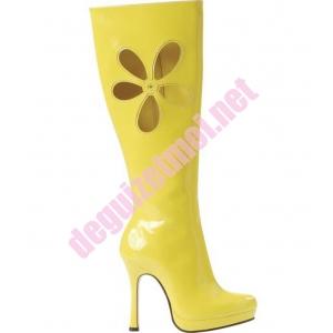http://www.deguizetmoi.net/420-756-thickbox/location-deguisement-costume-bottes-disco-hippie-jaune-a-talon-et-fleur-donnezac-haute-gironde.jpg