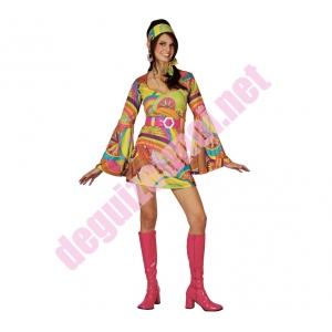 http://www.deguizetmoi.net/424-765-thickbox/location-deguisement-costume-tunique-hippie-motifs-floraux-donnezac-haute-gironde.jpg