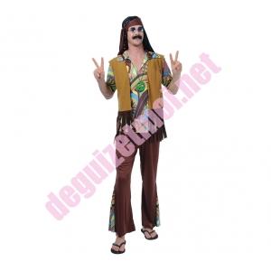 http://www.deguizetmoi.net/425-766-thickbox/costume-et-deguisement-en-location-de-hippie-a-donnezac-haute-gironde.jpg