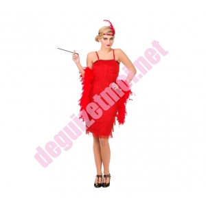 http://www.deguizetmoi.net/428-769-thickbox/location-deguisement-costume-robe-charleston-a-fils-rouge-donnezac-haute-gironde.jpg