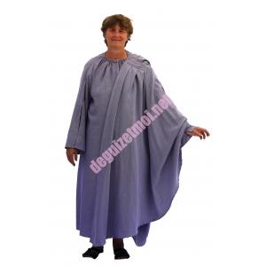 http://www.deguizetmoi.net/43-121-thickbox/costume-location-toge-romaine-donnezac-haute-gironde.jpg