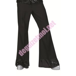 http://www.deguizetmoi.net/436-781-thickbox/location-deguisement-costume-pantalon-flare-pattes-d-eph-noir-donnezac-en-haute-gironde.jpg