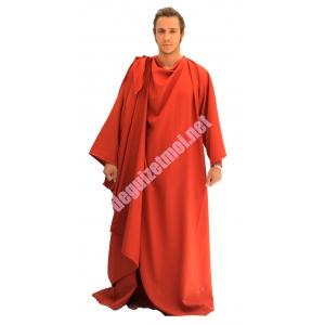 http://www.deguizetmoi.net/44-122-thickbox/costume-location-toge-romaine-donnezac-haute-gironde.jpg