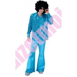http://www.deguizetmoi.net/440-787-thickbox/chemise-disco-bleu.jpg