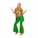 Ensemble pantalon Grouvy Hippie