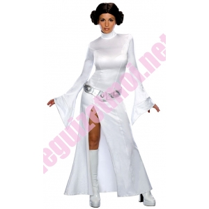 http://www.deguizetmoi.net/451-798-thickbox/location-deguisement-princesse-leia-star-wars-donnezac.jpg