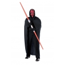 Déguisement de Dart Maul Star Wars