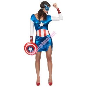 http://www.deguizetmoi.net/454-804-thickbox/captain-america-robe.jpg