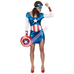 http://www.deguizetmoi.net/454-804-thickbox/captain-america-robe.jpg