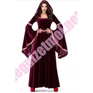 http://www.deguizetmoi.net/457-808-thickbox/robe-medievale-gothique-halloween-location-donnezac-proche-blaye.jpg