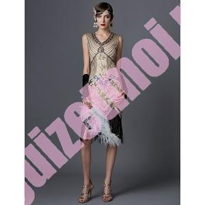 http://www.deguizetmoi.net/458-809-thickbox/robe-charleston-champagne-location-donnezac-proche-montendre.jpg