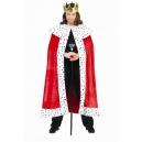 Roi - Prince