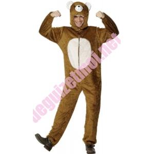 http://www.deguizetmoi.net/470-831-thickbox/deguisement-d-ours-nounours-a-la-location-deguiz-moi-donnezac.jpg