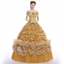 Princesse Belle Luxe