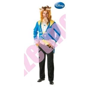 http://www.deguizetmoi.net/475-838-thickbox/la-bete-prince-monstrueux.jpg