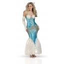 Sirène - Princesse des mers