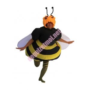 http://www.deguizetmoi.net/48-134-thickbox/costume-location-maya-abeille-donnezac-haute-gironde.jpg