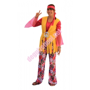 http://www.deguizetmoi.net/51-142-thickbox/costume-location-hippie-a-fleurs-donnezac-haute-gironde.jpg