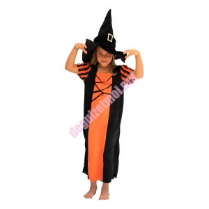 http://www.deguizetmoi.net/56-150-thickbox/costume-location-sorciere-halloween-donnezac-haute-gironde.jpg